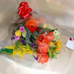 Mixed Valentine Bouquet 2